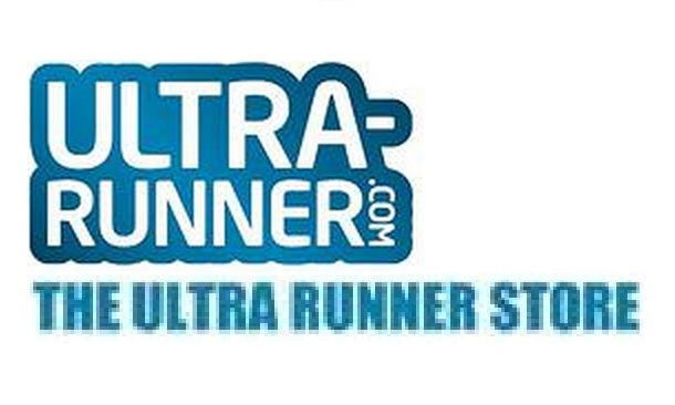 The Ultra Runner Store